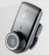 Logitech QuickCam Pro for Notebooks (960-000057) front.png